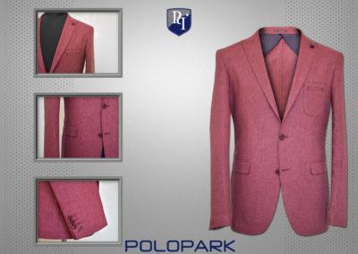 PoloPark 3004