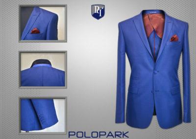 PoloPark 3012