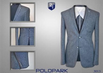 PoloPark 3013