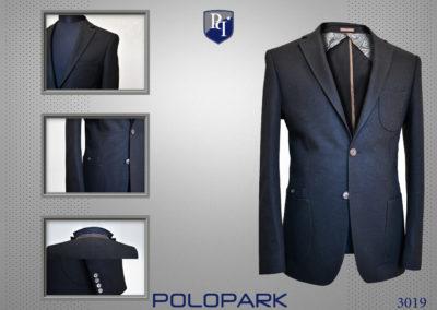 PoloPark 3019