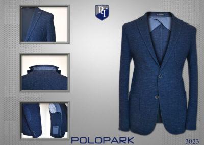 PoloPark 3023