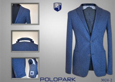 PoloPark 3024-2