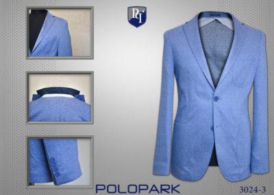 PoloPark 3024-3