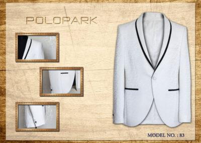 PoloPark 83