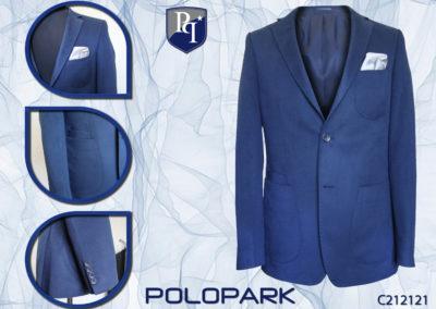 PoloPark C212121
